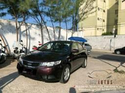Cerato EX3 2011/2011 para exigentes!!!! - 2011