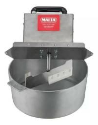 Panela Automática Misturador Elétrico Malta Bivolt - 8 Litros