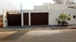 Casa com 3 dormitórios à venda, 70 m² por R$ 190.000 - Shopping Park - Uberlândia/MG