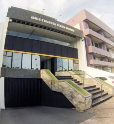 Pituba   Sala  para Alugar   23m² - Cod: 4738