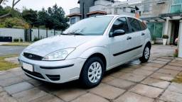 Ford Focus 1.6 Completo Impecável - Particular - 2005
