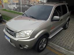Ford EcoSport Completo 2009 - 2009