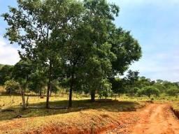 [ Urgente ] 215 Alq. 140 km Goiânia! 22 Mil por Alq