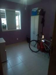 (AP1036) Apartamento na São Carlos, Santo Ângelo, RS