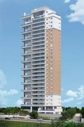 Apartamento Alto Padrão - 4 Suítes - 257m² - 404 Sul