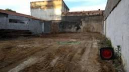 Terreno à venda, 163 m² por R$ 106.000 - Jardim Santa Júlia - São José dos Campos/SP