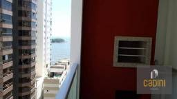 Oportunidade 03 suítes - quadra mar - vista mar - Balneário Camboriu