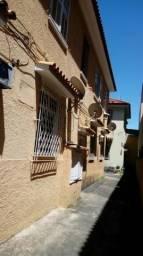 Apartamento Térreo, 2 qtos, vazio, ideal para idosos, sem escadas, Imperdível!