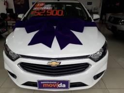 Movida madureira - 2019