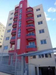 Apartamento para alugar com 2 dormitórios em Sagrada familia, Caxias do sul cod:11297
