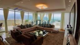 Apartamento à venda com 4 dormitórios cod:FLCO40035