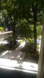 Quarto pequeno em Botafogo