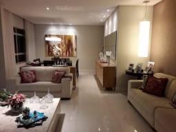 Vendo Apartamento Edf Mansão Itaigara