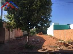 Terreno à venda em Vila garcia, Bauru cod:3398
