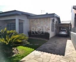 Casa à venda com 5 dormitórios em Harmonia, Canoas cod:MI270752