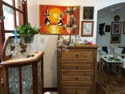 Apartamento à venda com 3 dormitórios em Moinhos de vento, Porto alegre cod:9918097