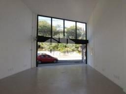 Loja comercial à venda em Partenon, Porto alegre cod:9888844