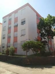 Apartamento à venda com 1 dormitórios em Jardim leopoldina, Porto alegre cod:9915568