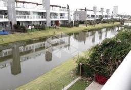 Apartamento à venda com 1 dormitórios em Centro, Xangri-lá cod:9920981