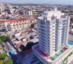 Seleto Residencial | Apartamento em Olaria de 2 quartos com suíte | Real Imóveis RJ