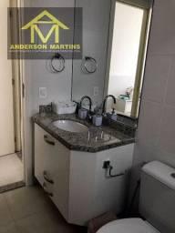 Cód.: 13457D Apartamento 3 quartos Ed. Residencial Vera Cruz