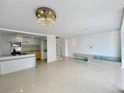 (ELI)TR58049. Apartamento na Beira Mar no Bairro Meireles 143m², 4 quartos
