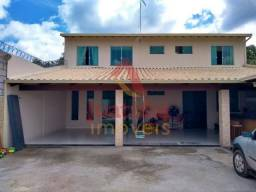 Duplex moderno e sofisticado disponível para venda no bairro canaã   juatuba imóveis