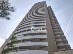 Cobertura com 3 dormitórios à venda, 170 m² por R$ 890.000,00 - Jardim Goiás - Goiânia/GO