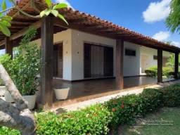 Casa à venda com 3 dormitórios em Bairro novo, Salinópolis cod:7505