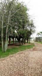 Chácara à venda com 2 dormitórios em Hípica, Porto alegre cod:9916832