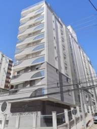 Aluguel apartamento mobiliado 2 quartos com garagem bem localizado Agronômica Fpolis