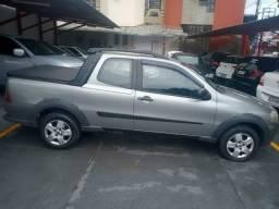 Fiat Strada Working 1.4 CD 11/12
