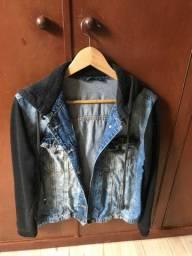 Jeans n G