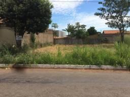 Lote em Caldas Novas no Bairro Jardim Serrano