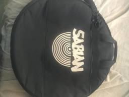 Bag Sabian