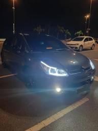 Citroen C4 Hatchback 2013 - Carro Lindíssimo - 2013