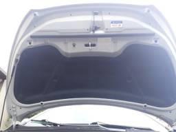 Carro IX35 - 2011
