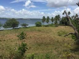 Fazenda 200 ha Lagoa Manguaba em Marechal Deodoro -AL