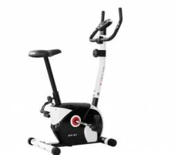 Bicicleta para exercícios físicos