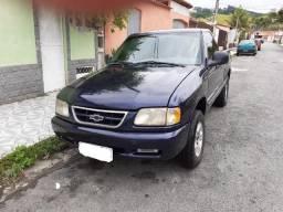 Pickup S10 - 1998