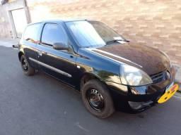 Clio 1.0 ratch 2009 - 2009