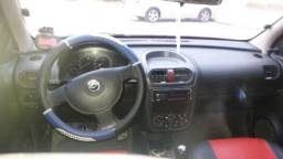 Carro corsa 1.0 2005 - 2006 - 2006