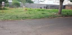Terreno para Venda em Umuarama/PR - Prox. Ao lago Aratimbó