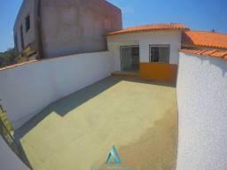 SC- Casa Linear Individual Com 2 Quartos Em Vista Da Serra
