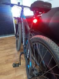 Bicicleta aro 29 MTB - Rockrider e acessórios - Quadro M