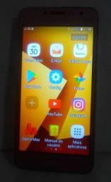 Samsung Galaxy J2 Prime, só comprar e usar. Muito Conservado.