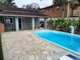 Casa de Praia Caraguatatuba
