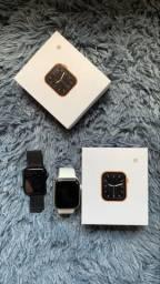 Relógio Inteligente Iwo 12 lite - Promoção Imperdível!!!!