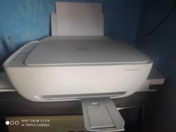 IMPRESSORA HP TANK 416 Wireless Multifuncional<br><br><br>