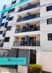 Alugo apartamento quarto e sala em Jardim da Penha